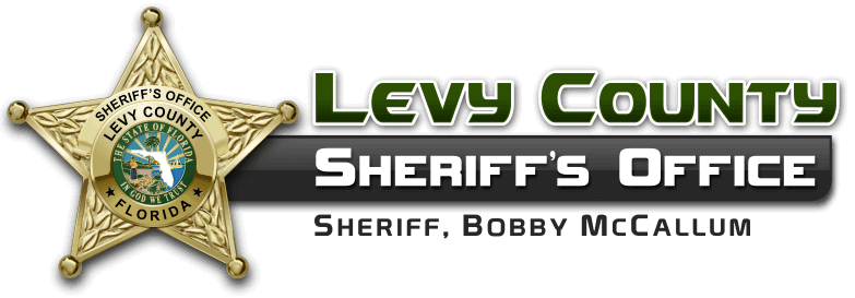 Levy County Sheriff's Office